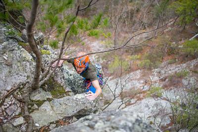 Climbing-Seneca-Rocks-West-Virginia-by-Gabe-DeWitt-feb17-26