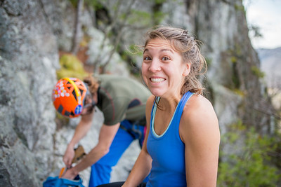 Climbing-Seneca-Rocks-West-Virginia-by-Gabe-DeWitt-feb17-12