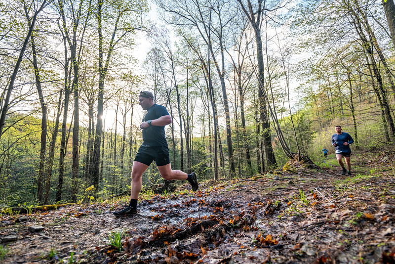 Coopers-Rock-50k-Half-Marathon-Race-WV-2019-323