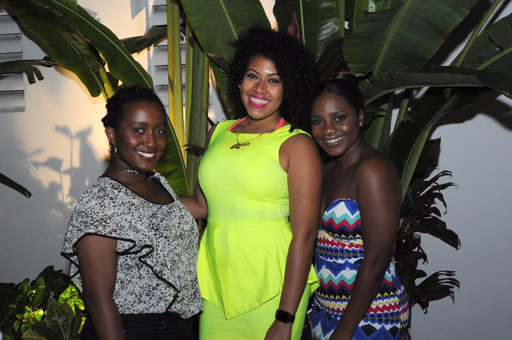 SAIC Miami Alumni Reception During Art Basel Miami Beach 2017<br /> December 18 / Marseilles Hotel