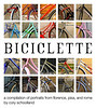 Bici Cover