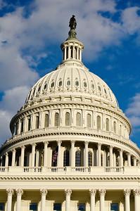 Capital Building #1