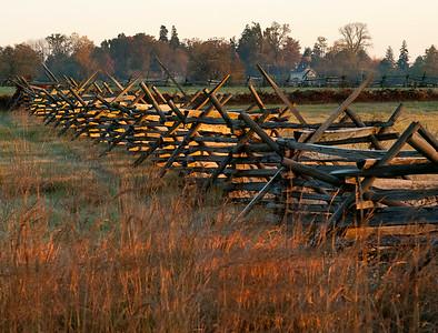 Gettysburg Glory