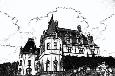 Biltmore House