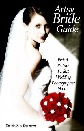 Artsy Brides Guide Memes
