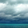 Stormy Reef