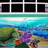DSC_7373 reef paint h