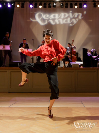 Leapin' Lindy 2017, Gala night - http://www.lightexmachina.com/Chambre-noire-Darkroom/Dance/Leapin-Lindy-2017/ - Feel free to share on Facebook with the author's credit and no crop, for non promotional and non commercial use. © Light eX Machina 2017, all other rights reserved.