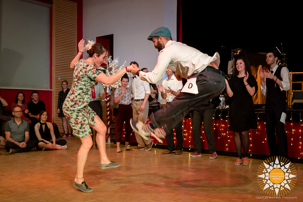 Strasbourg Christmas Swing 2017 - JnJ final  Contact the photographer for commercial usage. Feel free to share on social media with the author's credit and without cropping, for non promotional and non commercial use.  © Light eX Machina 2017, all other rights reserved.  Better quality pictures on http://www.lightexmachina.com/Chambre-noire-Darkroom/Dance/Strasbourg-Christmas-Swing-2017