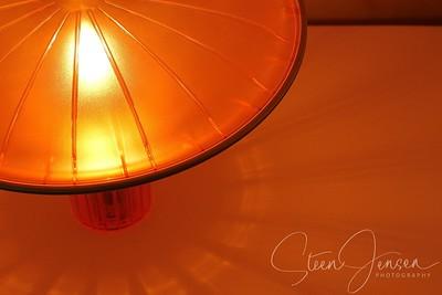 Art; Kunst; Light Art; Lys Kunst;