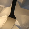 Interior; Design; Indretning;