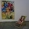 Modern Art;  Moderne Kunst