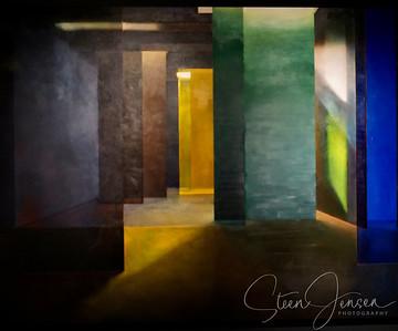 Art; Kunst; Modern Art; Moderne Kunst;