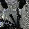 Art; Kunst; Moving Art; Kunst i Bevægelse;