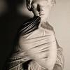 Art; Kunst; Sculptur Art; Skulptur Kunst;