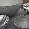 Art; Kunst; Danish Crafts; Design; Dansk Kunsthåndværk; Design;