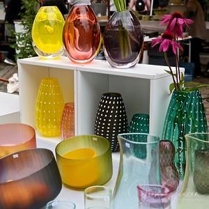 Art; Kunst; Danish Crafts; Design; Dansk Kunsthåndværk;
