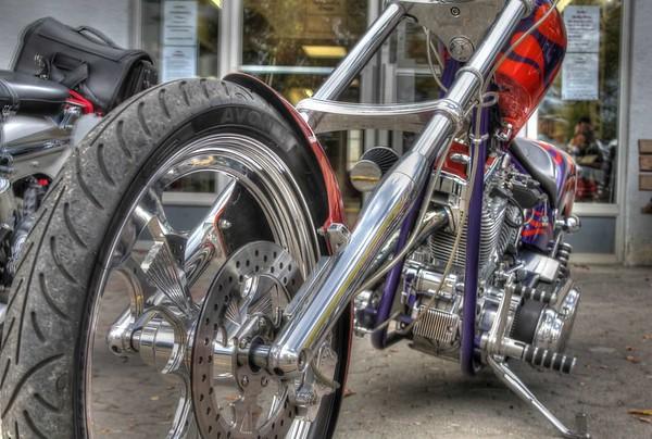 bike_hq