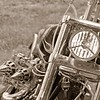 bike sepia_hq