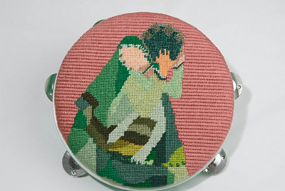 Lois Needlepoint 29