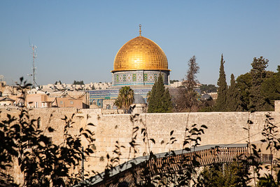 Jerusalem of Gold. History of Israel.