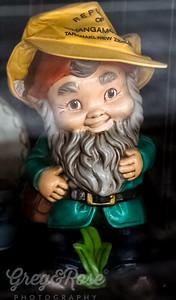 An Elf?