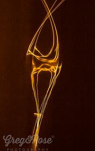 Len Lye's Art in Motion