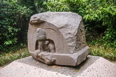 Altar of the Children (2)