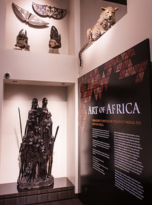 Art of Africa _RP72371-Blackhawk Museum