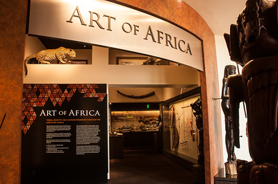 Art of Africa _RP72417-Blackhawk Museum