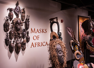 Art of Africa _RP72347-Blackhawk Museum