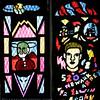 Sesquecentenial_Glass_006