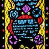 Sesquecentenial_Glass_018
