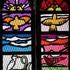 Art Class-Shanley Windows