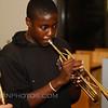 Recital_Fall2007_065
