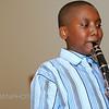 Recital_Fall2007_056