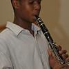 Recital_Fall2007_024