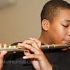 Recital_Fall2007_043
