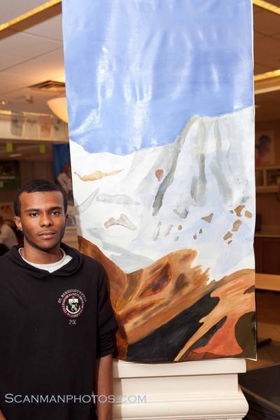 HimalayaProj2011-35