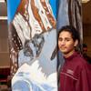 HimalayaProj2011-3