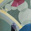 Murals-156