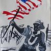 Murals-160