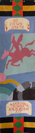 Murals-172