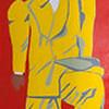 Murals-177