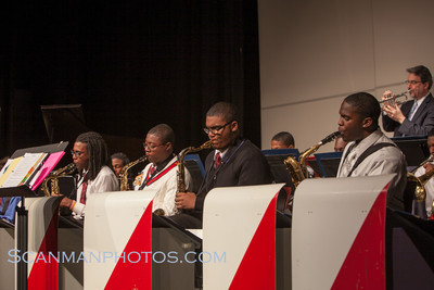 JazzConcert2013-34