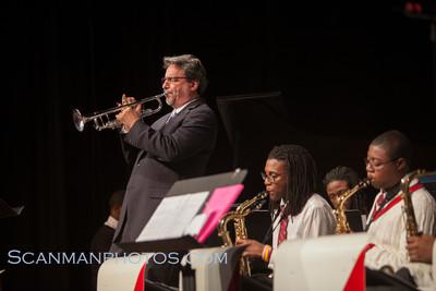 JazzConcert2013-96