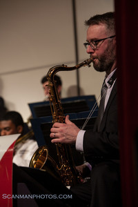 JazzConcert2013-35