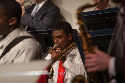 JazzConcert2013-31