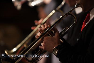 JazzConcert2013-90