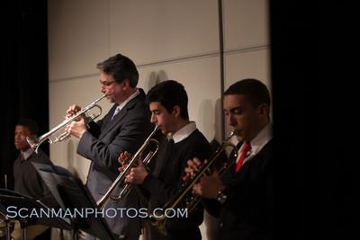 JazzConcert2013-44